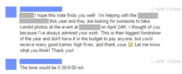 karmic-high-fives.png