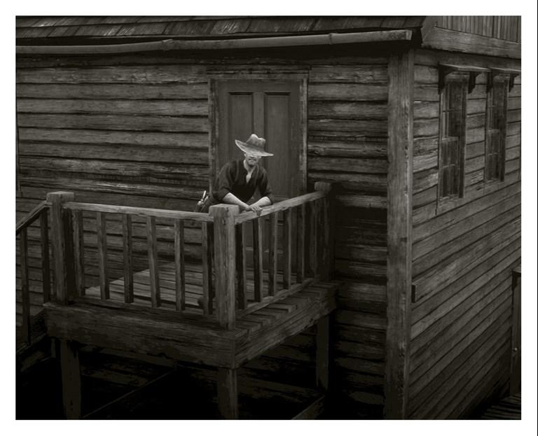 cowboy-stairs.jpg
