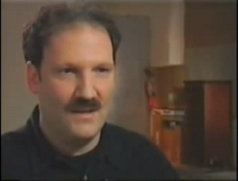 Jeff Mermelstein