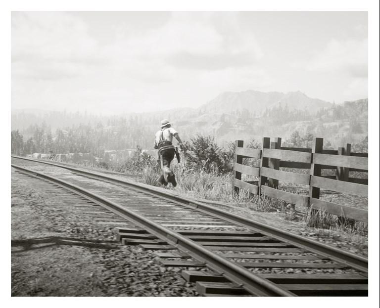 scared-cowboy.jpg
