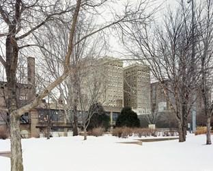Greysolon Plaza