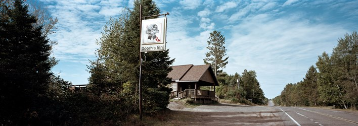 Doorn's Inn